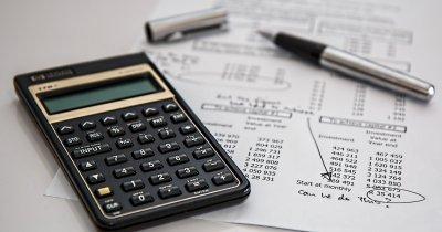 Ce este o investiție Series A și când ai nevoie de ea?