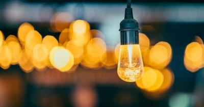 Două românce, pe lista tinerilor inovatori recunoscuți de MIT