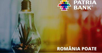 România Poate și mai mult la 30 de ani de la Revoluție