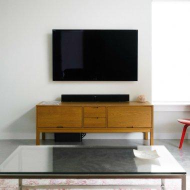 Televizoare Samsung cu diagonală mare și reduceri pe măsură