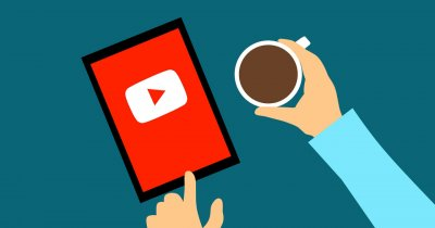 Youtube Premium va permite descărcarea la rezoluție full HD