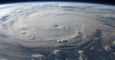 Climathon: 24H ca să concepi o soluție pentru schimbările climatice