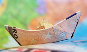 Ministerul pentru IMM-uri, minus 240 mil. lei la rectificarea bugetară