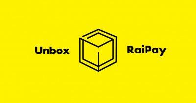 RaiPay: Clienții Raiffeisen cu Android pot plăti cu telefonul