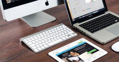"""Apple oferă 1 milion de dolari ca să-i """"spargi"""" OS-ul"""