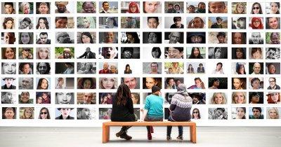 Cum și de ce să măsori experiențele consumatorilor