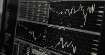 BCR: Românii, din ce în ce mai interesați de obligațiunile structurale
