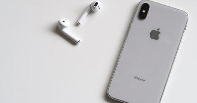 Apple lansează un iPhone special creat pentru hackeri