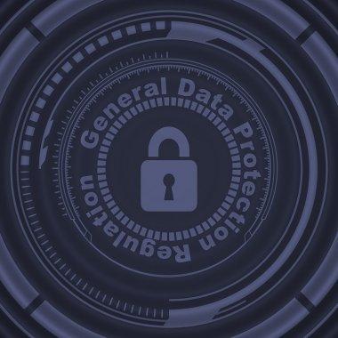 Supraveghezi video? 7 lucruri de știut pentru a respecta GDPR