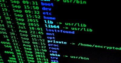 România, sub atacul grupărilor de spionaj cibernetic