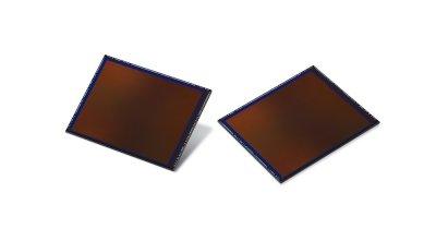 Samsung, colaborare cu Xiaomi pentru senzor foto de 108Mp pe smartphone