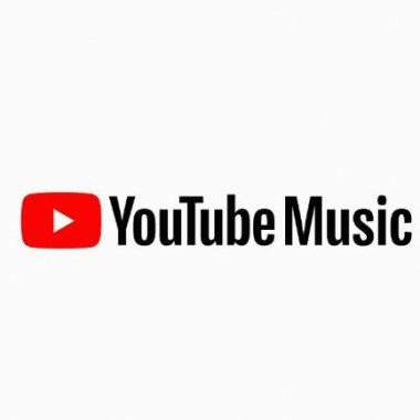 Reduceri pentru studenți: Youtube Music și Premium la preț special