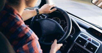 Românul care a lansat un Uber pentru transportul de mărfuri: CARGO24