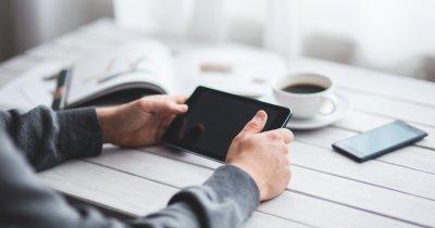 Gaming în cloud de pe mobil: Geforce NOW ajunge pe Android