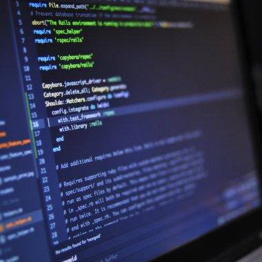 Atacurile cyber și GDPR dublează profitabilitatea Safetech Innovation