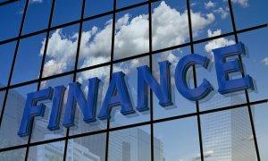 Start-Up Nation: BCR a finanțat 2.500 de antreprenori