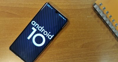 Google rupe tradiția și renunță la denumirile de desert pentru Android