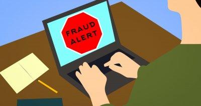 Avertizare de fraudă: anunțuri de angajare false în numele Adecco