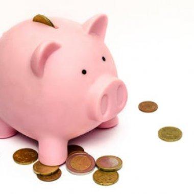Majorare de capital social la Elefant Online SA cu 1,7 milioane euro