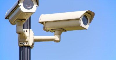 Ai camere de supraveghere învechite? S-ar putea să nu-ți fie de folos