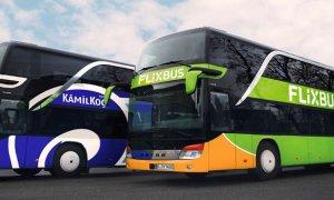 FlixBus se extinde în Turcia și cumpără o companie locală de autocare