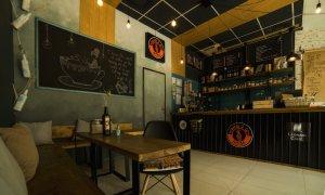 Franciza Coffee 2 Go: vânzări cu 200% mai mari pe băuturi reci