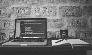 Joburi în IT: e nevoie de aproape 1 mil. de programatori