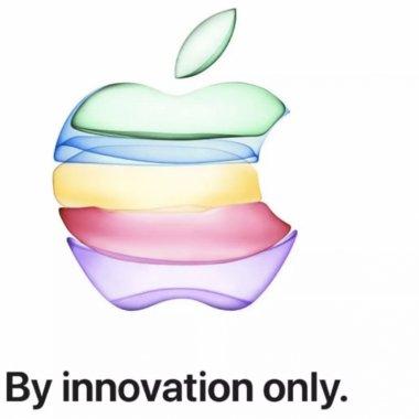 iPhone 11 - data oficială de prezentare anunțată și ultimele detalii