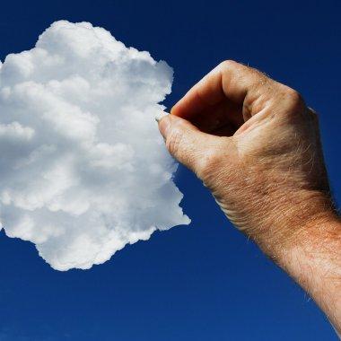 Bittnet, 40 mil. lei în S1 2019 din cloud și training-uri IT