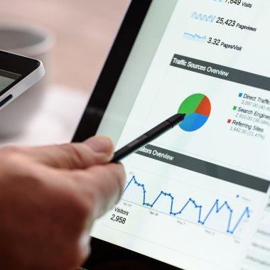 Google Digital Bootcamp: training gratuit în marketing online