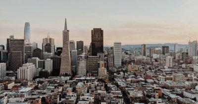 Idei de afaceri – cele mai hot startup-uri din San Fancisco