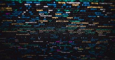 Veniturile SAS generate de AI au crescut cu 105% anul trecut