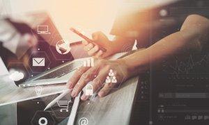 InnovX caută Scaleup-uri. Până la 2,6 mil de EUR cifră de afaceri