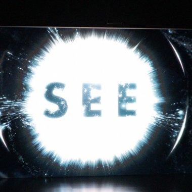 Apple TV Plus. Cât costă și când se lansează rivalul Netflix și HBO Go