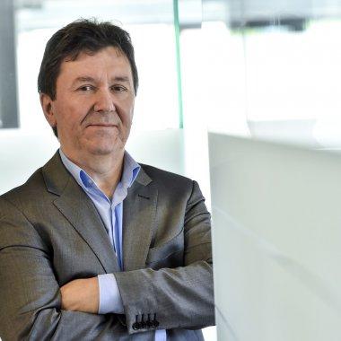 DocProcess primește investiție de la Morphosis Capital