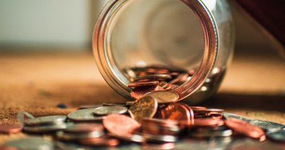 60.000 de euro pentru profesori prin bursele ANIS