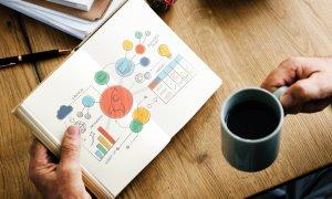 Orange Fab anunță noi colaborări cu șase startup-uri românești