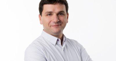 Zitec devine primul furnizor din România al VTEX