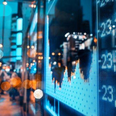 Investiții în acțiuni - o eventuală nouă sursă de venit