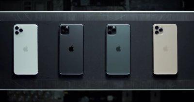 Păreri iPhone 11 și iPhone 11 Pro - ce să știi înainte să cumperi