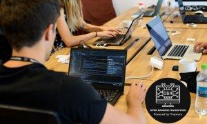 Design de aplicații financiare: câștigătorii Open Banking Hackathon