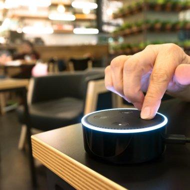"""Funcție nouă Bitdefender BOX: face Alexa, Siri, Google să """"surzească"""""""