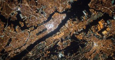Un operator de sateliți va furniza servicii media gestionate în cloud