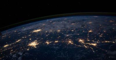Hackathon NASA în România. Înscrieri deschise