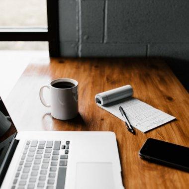 Cum să pornești o afacere cu riscuri minime - metodologia Lean Startup