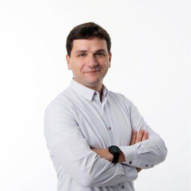 Zitec cumpără două companii locale de web design și marketing digital