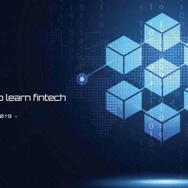 Future Banking: Întâlnește personal investitorii pentru 30 de minute