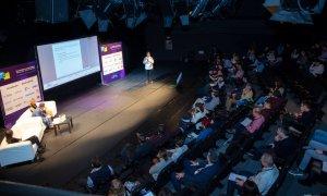 How to Web 2019: investiție de 125.000 euro la Startup Spotlight