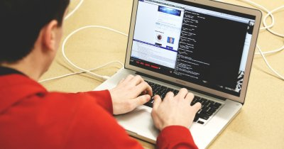 PwnThyBytes CTF, competiție Bitdefender pentru hackerii etici