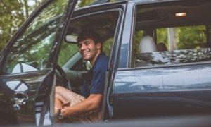 Uber și Uber Eats primesc noi funcționalități pentru siguranța ta